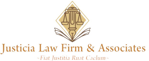 Justicia Law Firm & Associates